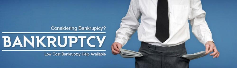Phoenix Bankruptcy Lawyers